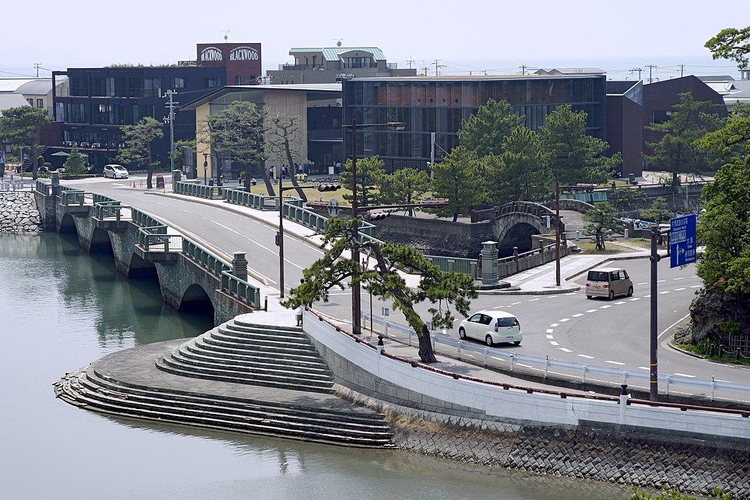 Wakayama.Wakayama City