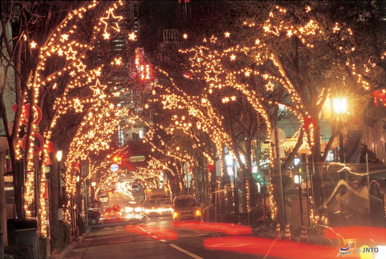 Hyogo.Kobe City
