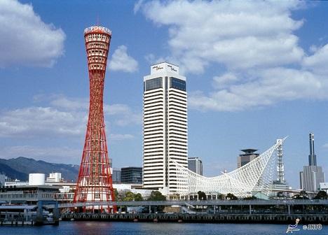 Optional SIC [From Kyoto/ Osaka] (1) Kobe Sightseeing and Nada Sake Brewery Walking Tour