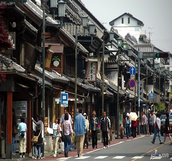 Saitama.Saitama City