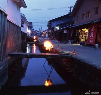 Tottori.Tottori City