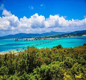 Okinawa.Naha City