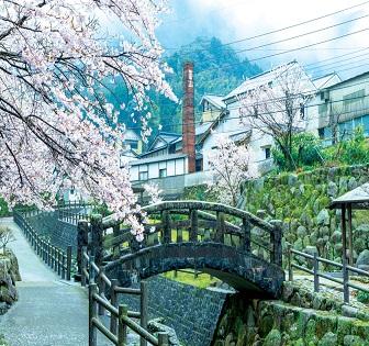 Fukuoka Half Day Drive Cruising City Tour *DAISUKI