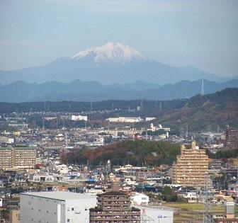 Komaki City to Nagoya Airport Shared Transfer ( Cherry Tomato ).