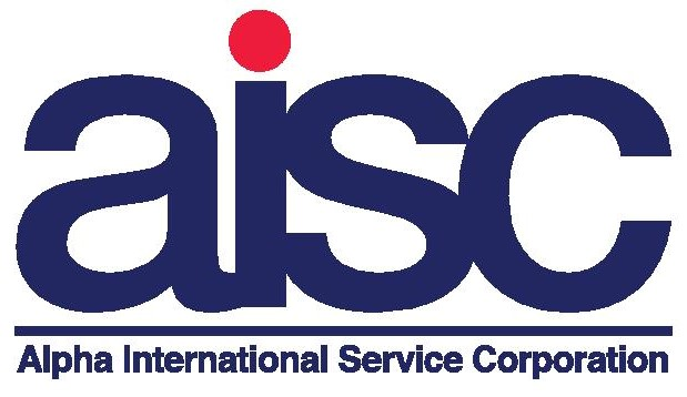 AISC Japan | Alpha International Service Corporation