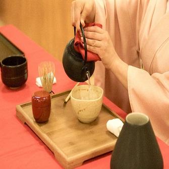 Optional SIC [From Tokyo] (1) Kamakura & Enoshima Bay Drive Tour (Kamakura Great Buddha, Tea Ceremony & Enoshima)