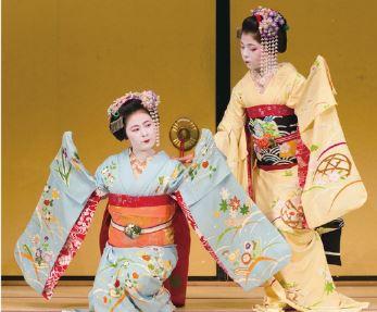 Kyoto Night Tour