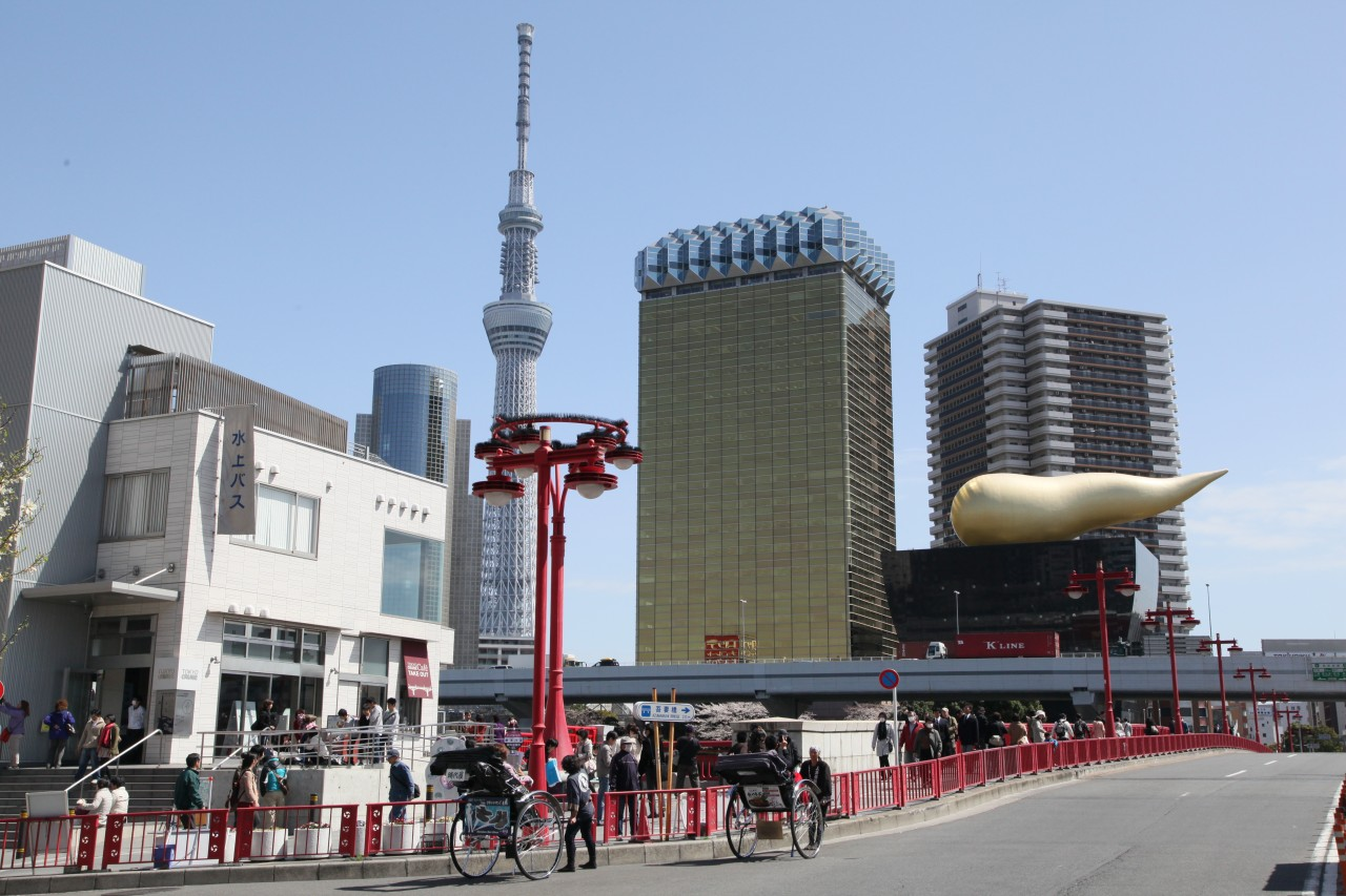 (1) Tokyo Skytree Tembo Deck (350m) 7 Days Admission Ticket (1-time Entry within 7 Days)   (2) Tokyo Skytree Tembo Deck (350m) & Tembo Galleria (450m) 7 Days Admission Ticket (1-time Entry within 7 Days)   (3) Robot Show Entertainment Plan