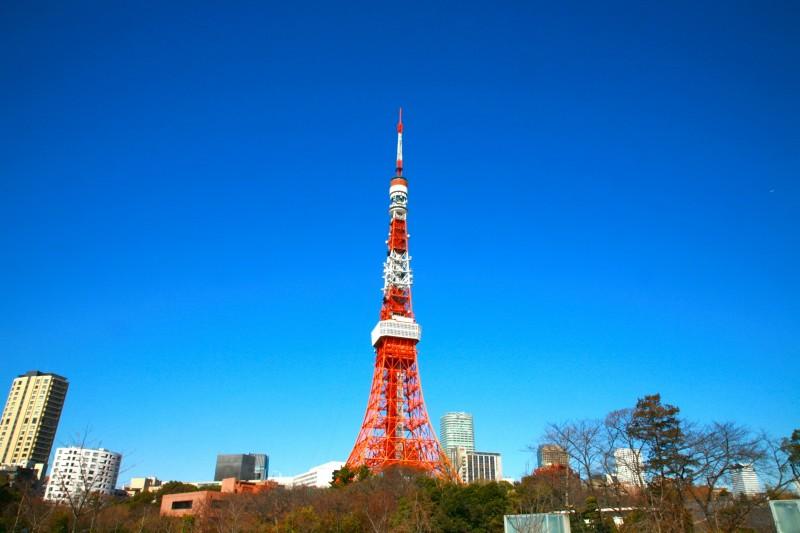4D3N.Tokyo. Hotel Gracery Asakusa + with DAISUKI Tokyo Half Day Tour**ALPHA MAGIC 20