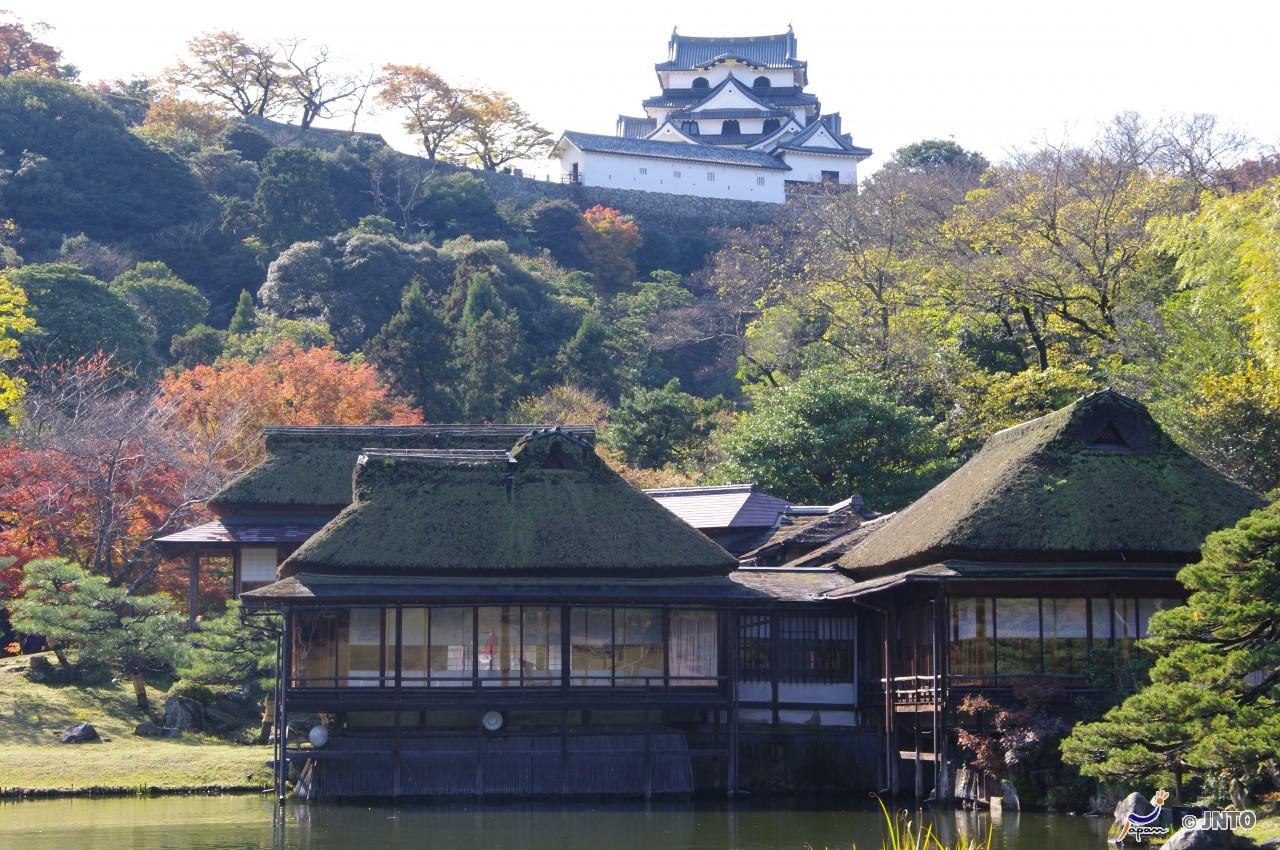 Shiga.Nagahama