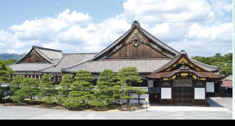 4D3N.Kyoto. Kyoto Tokyu Hotel. + Kyoto Morning Tour **ALPHA MAGIC 20