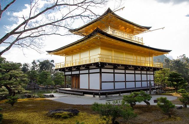 2-Day / 3-Day Express Kyoto & Nara