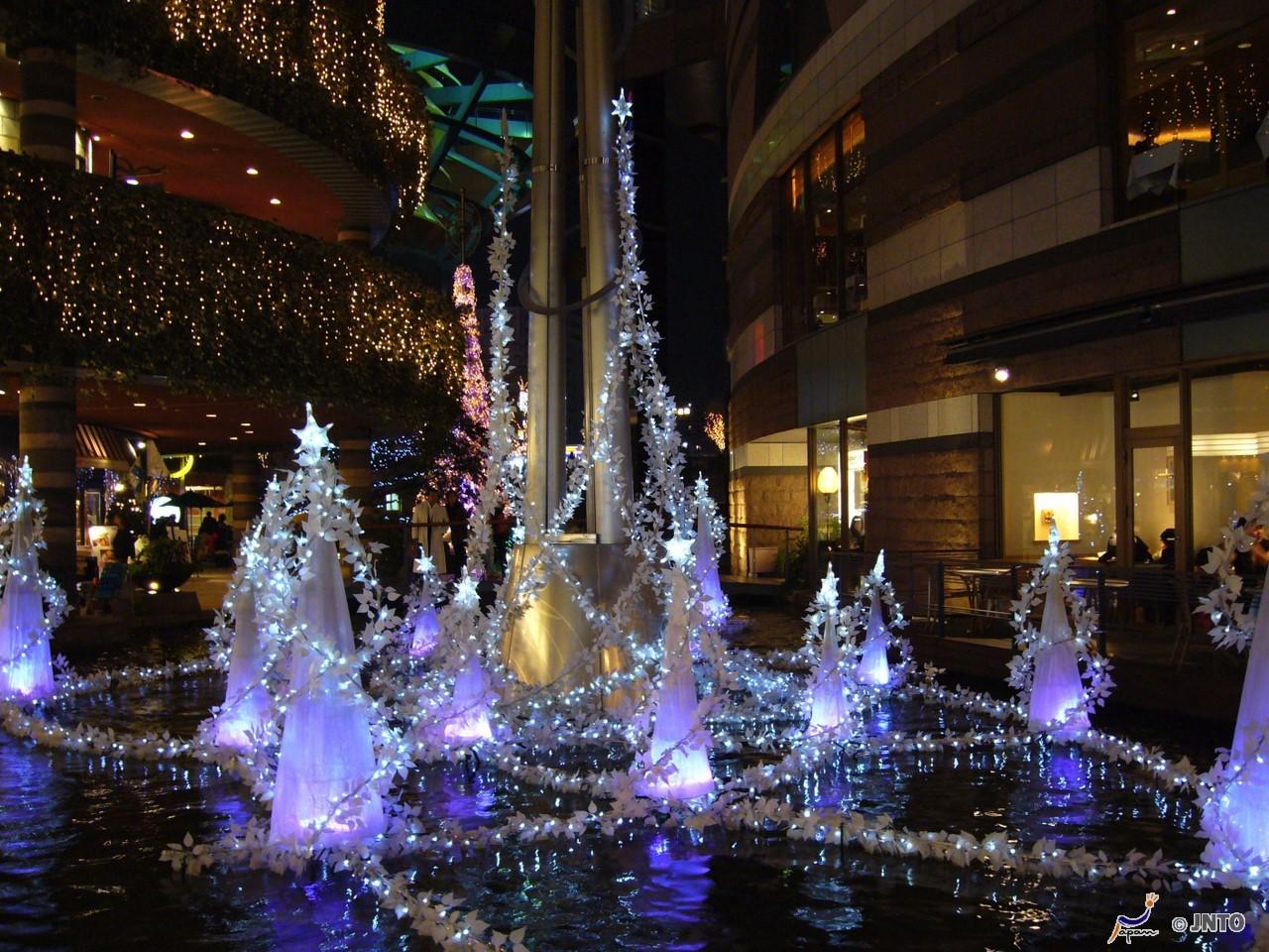 4D3N.Fukuoka. Toyoko Inn in Fukuoka. Free & Easy **ALPHA MAGIC 9.0