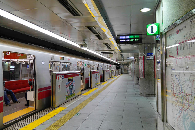 Optional SIC [From Nagoya] (1) Nagoya local town Food & Cultural Tour   (2) Nagoya Walking Tour with 1-Day Subway Pass