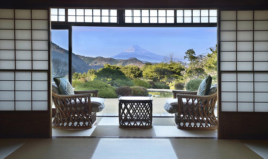 [By Bus] 2D1N package. Izu Oohito Onsen Hotel Oohito *ALInoBABY