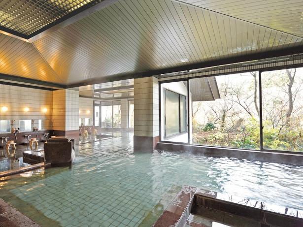 [By Bus] 2D1N package. Kinugawa Onsen Hotel New Sakura *ALInoBABY