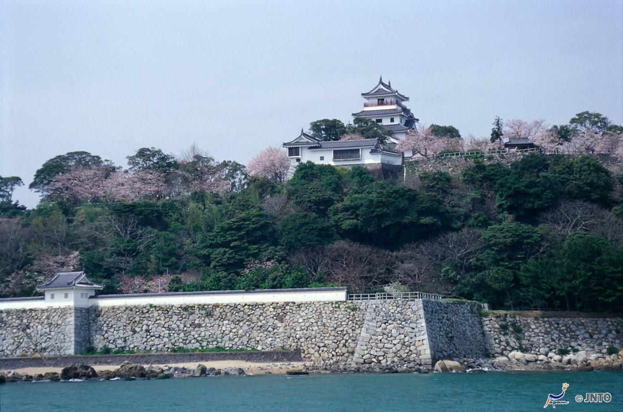Charter Transfer : Kiyama-cho,Miyaki-gun to Nagasaki (NGS) Airport Transfer