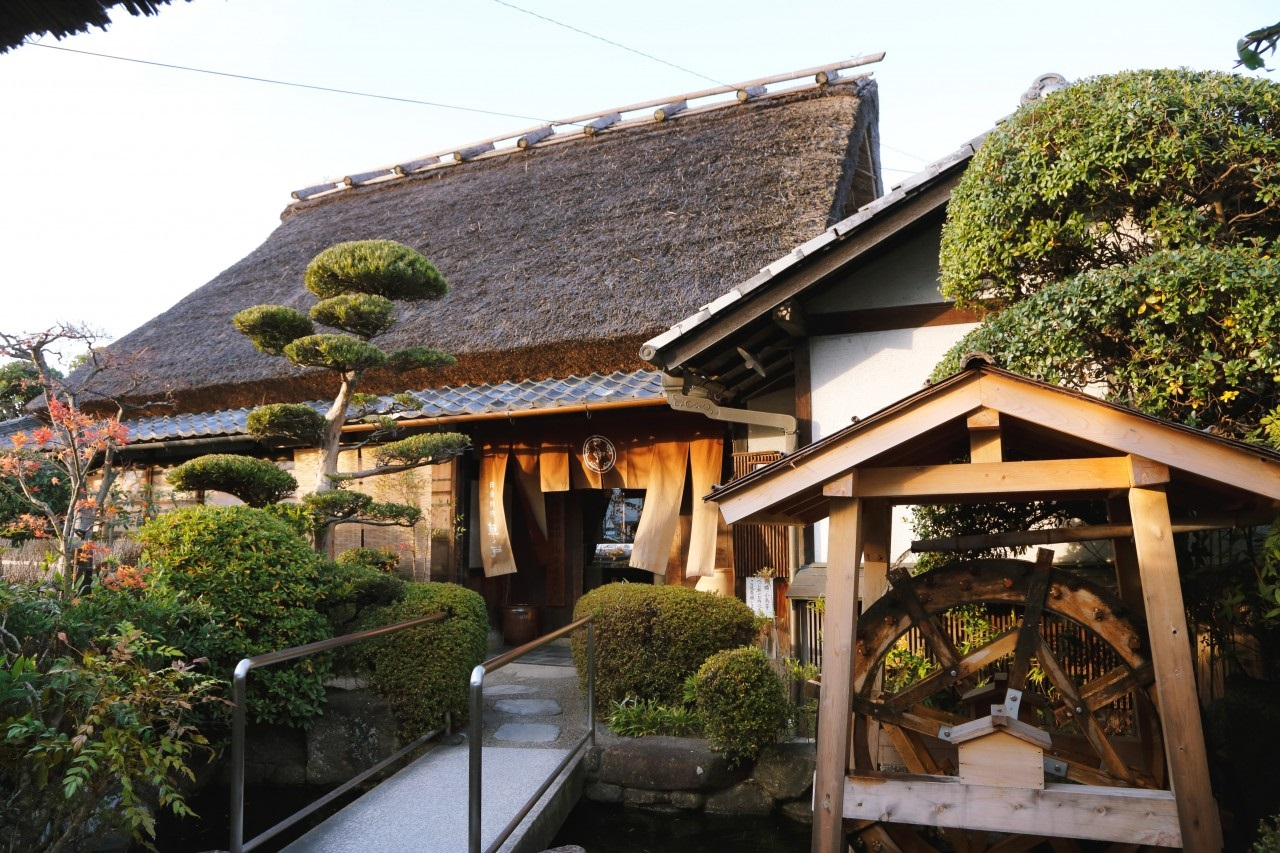 [By Bus] 2D1N. From Kyoto/Osaka/Kobe. To Wakayama.Nanki Shirahama Onsen.Hotel Senjo *ALInoBABY
