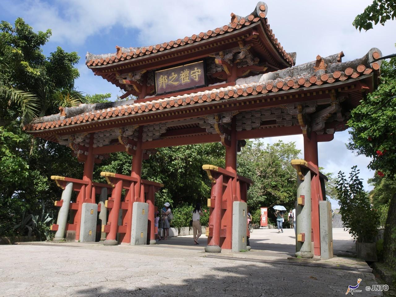 5D4N.Okinawa. Okinawa Kariyushi Urban Resort Naha .with Hip-Hop Bus Tour (with admission) **ALPHA MAGIC 20