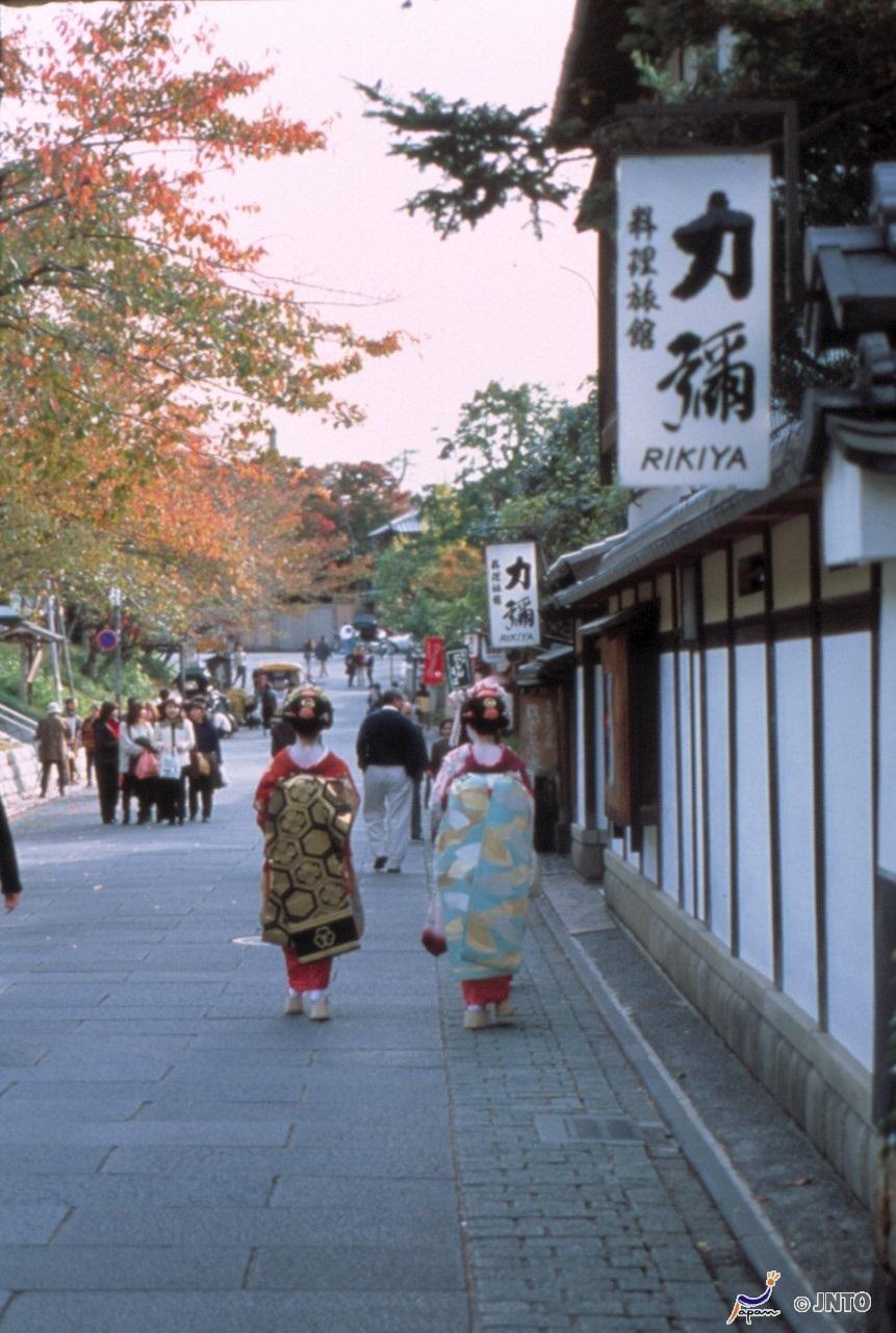 [By Bus] 2D1N. From Toyama/ Kanazawa. To Awazu Onsen.Awazu Grand Hotel Bekkan *ALInoBABY