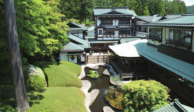Koyasan 1-Day Tour (Fully Guided) *ALInoBABY