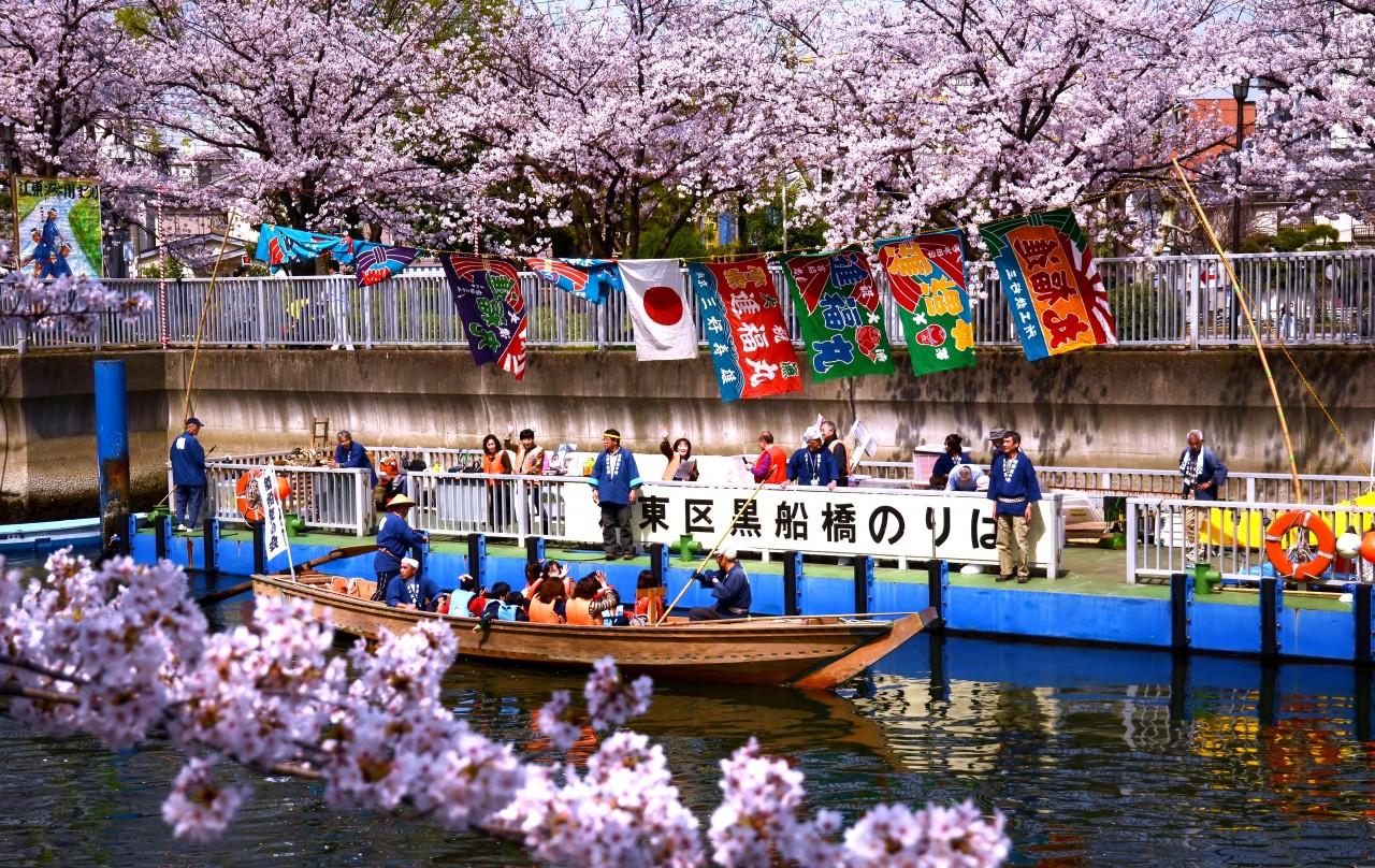 Monzen-Nakacho *1shortTrip*.Tokyo