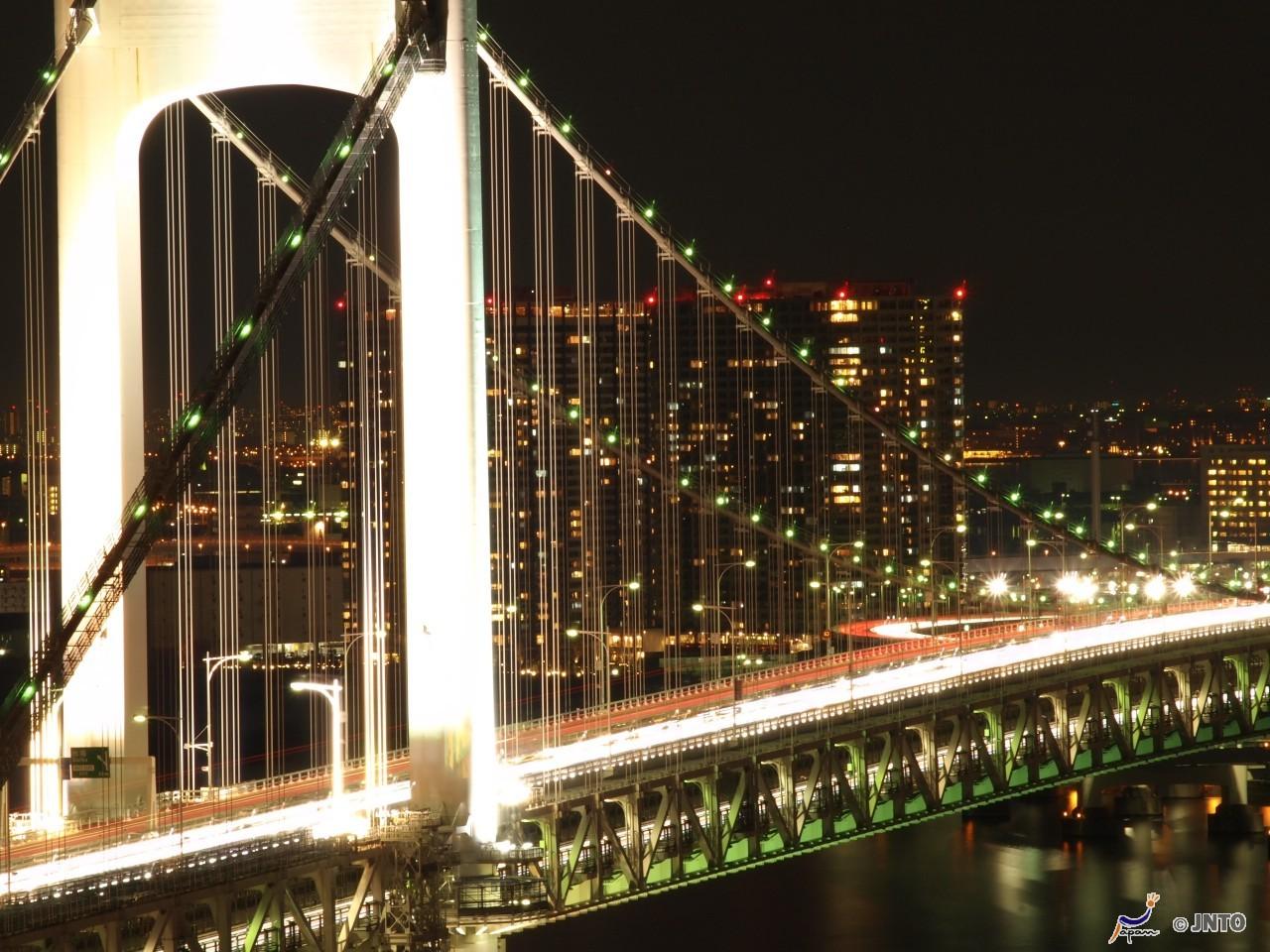 7D6N.Tokyo.Standard. with half day DAISUKI.Tokyo Tour (From Haneda (HND) Airport)**ALPHA MAGIC 20**