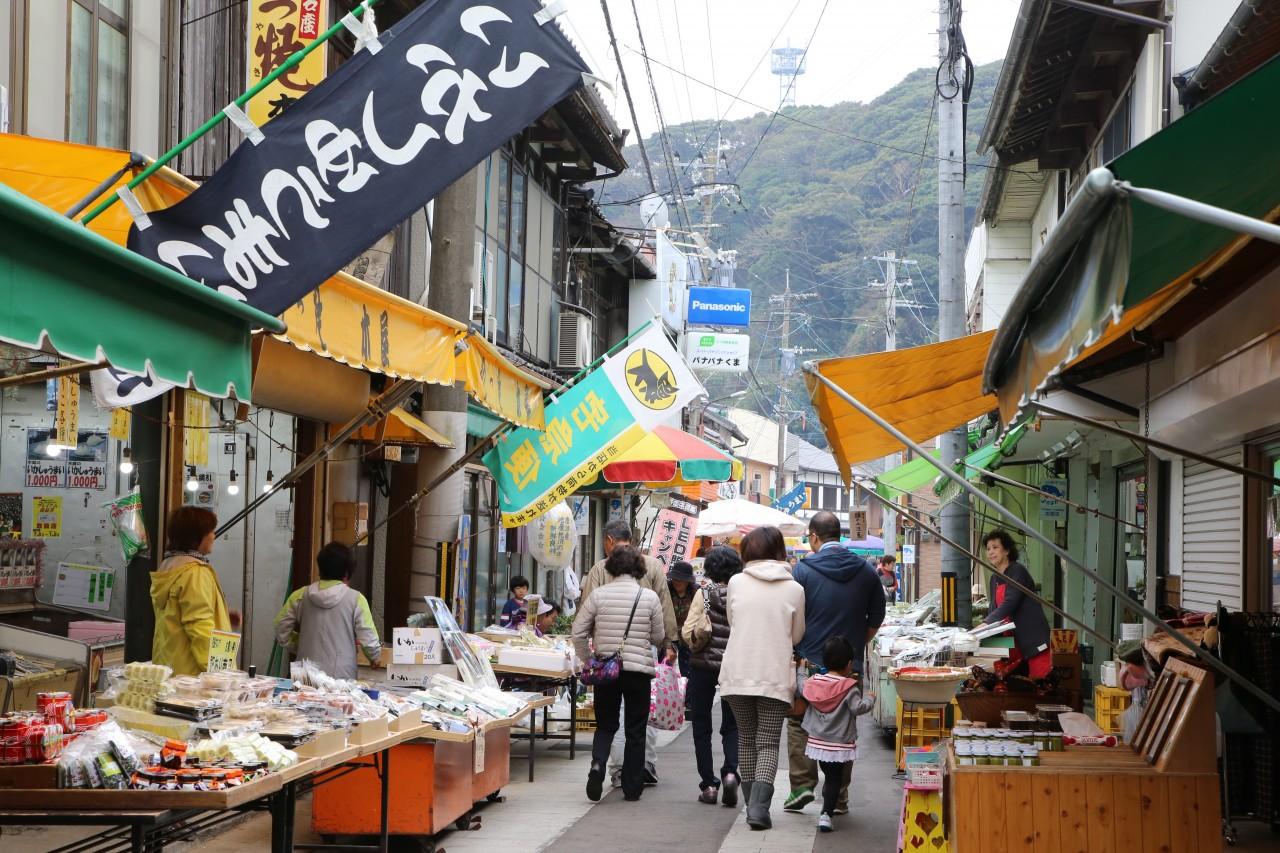 Saga City to Miyaki-cho, Miyaki-gun [Saga Pref.] Shared Transfer ( Cherry Tomato ).