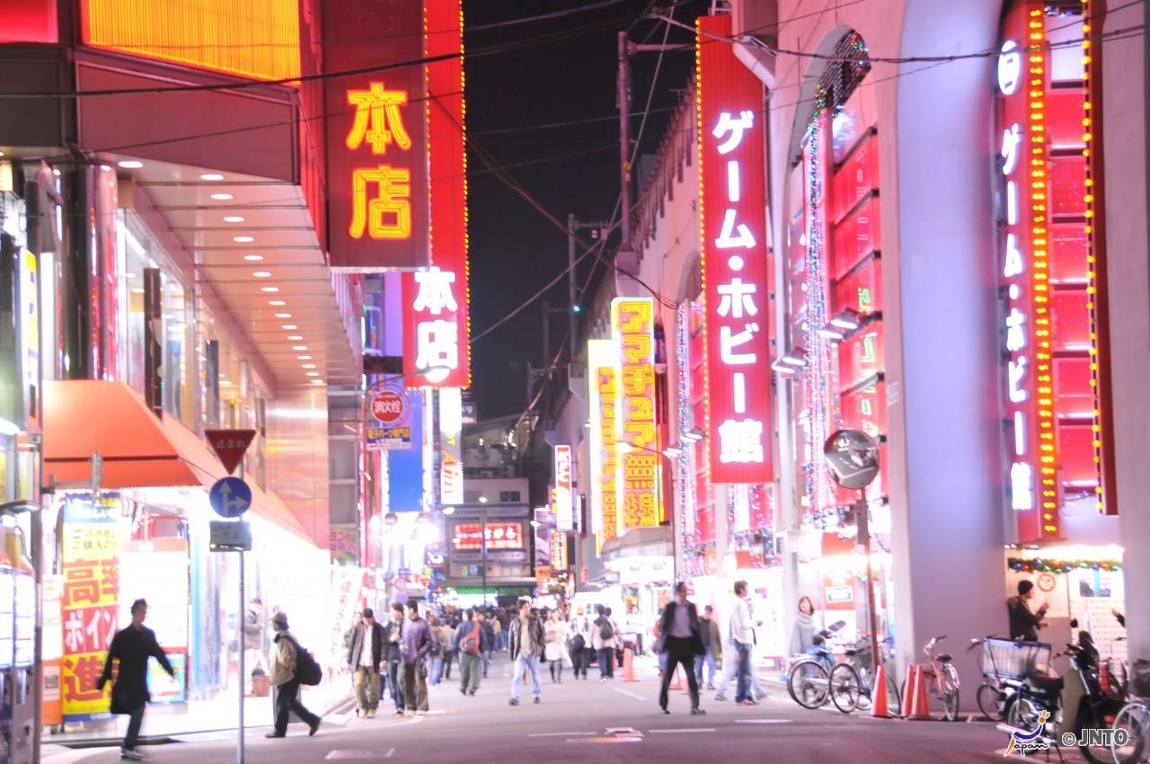 7D6N.Tokyo.Budget. + with half day DAISUKI.Tokyo Tour(From Haneda (HND) Airport) **ALPHA MAGIC 20**