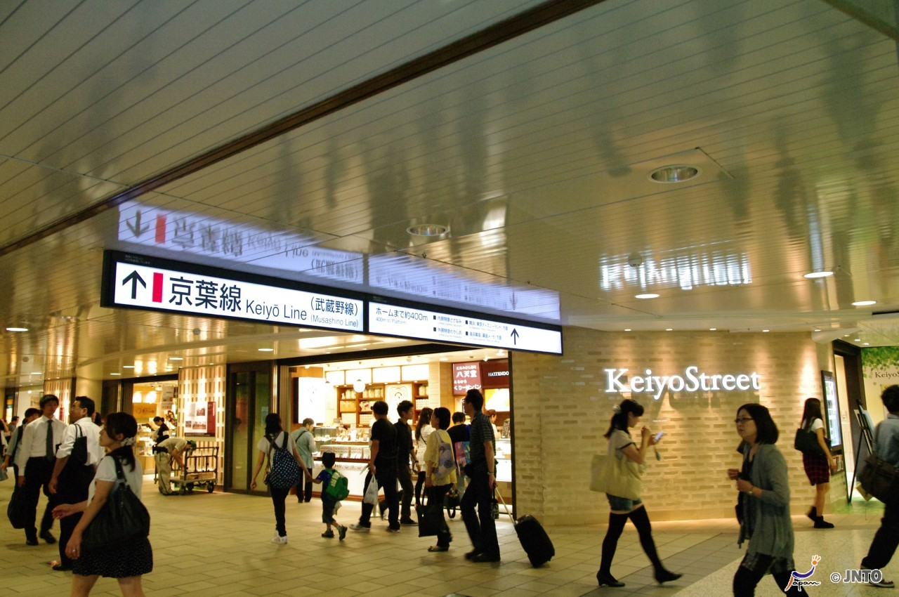 8D7N.Tokyo.Economy. + Tokyo Metro Pass 24 hours Ticket  (From Haneda (HND) Airport)**ALPHA MAGIC 20**