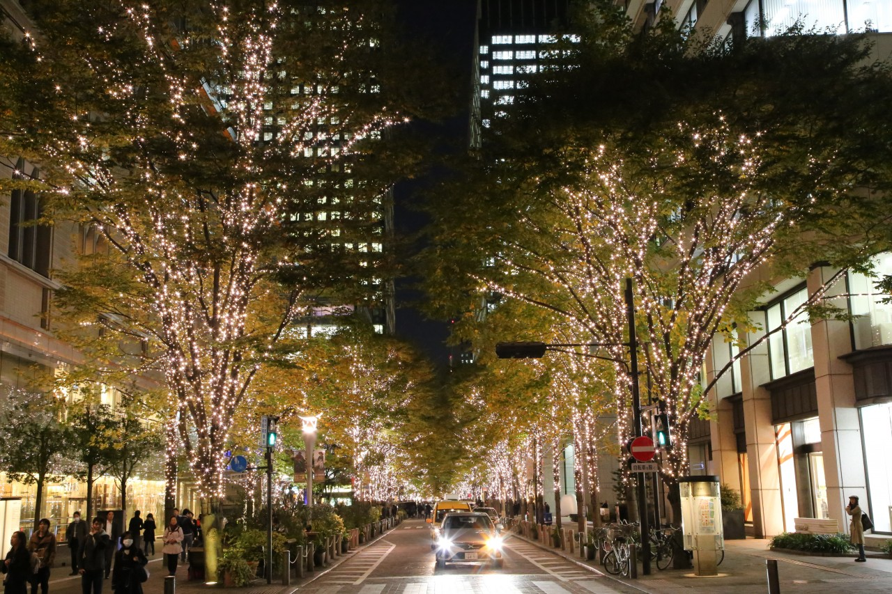 8D7N.Tokyo.Budget. + Open Top Bus Tour (From Haneda (HND) Airport)**ALPHA MAGIC 20**