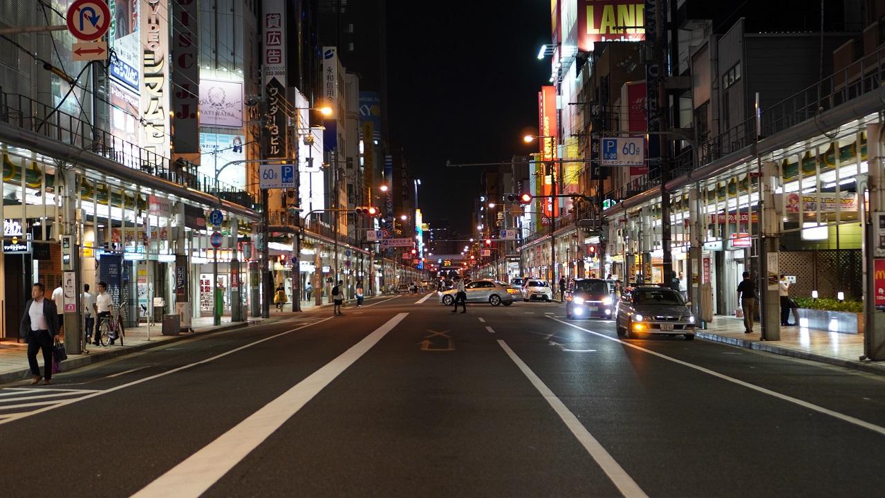 6D5N.Osaka.Tourist.with Open Top Bus Tour **ALPHA MAGIC 20**