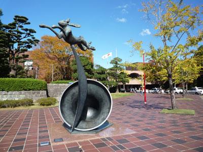 3D2N. Fukuoka.Standard.+ Free & Easy **ALPHA MAGIC 20**