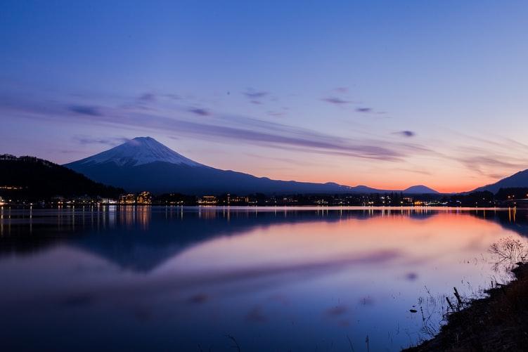 [By Bus Tour]5D4N. Standard Class. Osaka. Kanazawa Shirakawa-go, Hida Takayama,Mt.Fuji 5th Station, Fuji-Q Highland, Lake Kawaguchiko, Tokyo (From Osaka back to Tokyo) **Wai Wai Real Japan