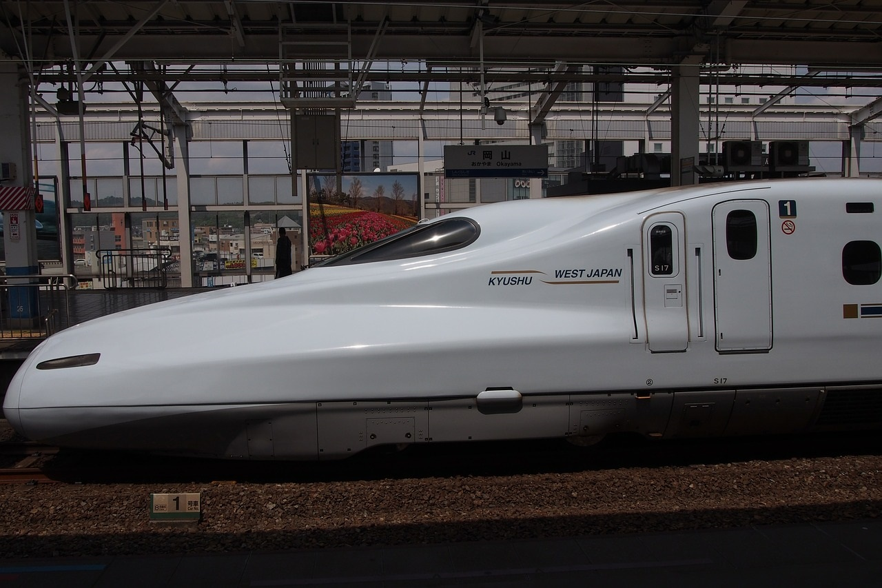 7D6N.Osaka.Tourist + I Day Unlimited Osaka Metro **ALPHA MAGIC 20**