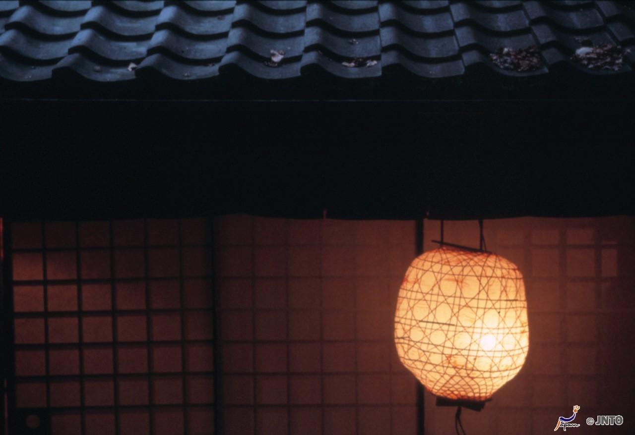 7D6N. Kyoto.Economy.+ Open Top Bus Tour.Kyoto Tour **ALPHA MAGIC 20**