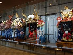 8D7N.Saga City.Budget.Free & Easy. (From Kyushu Saga (HSG) Airport)* Alpha Magic 20*