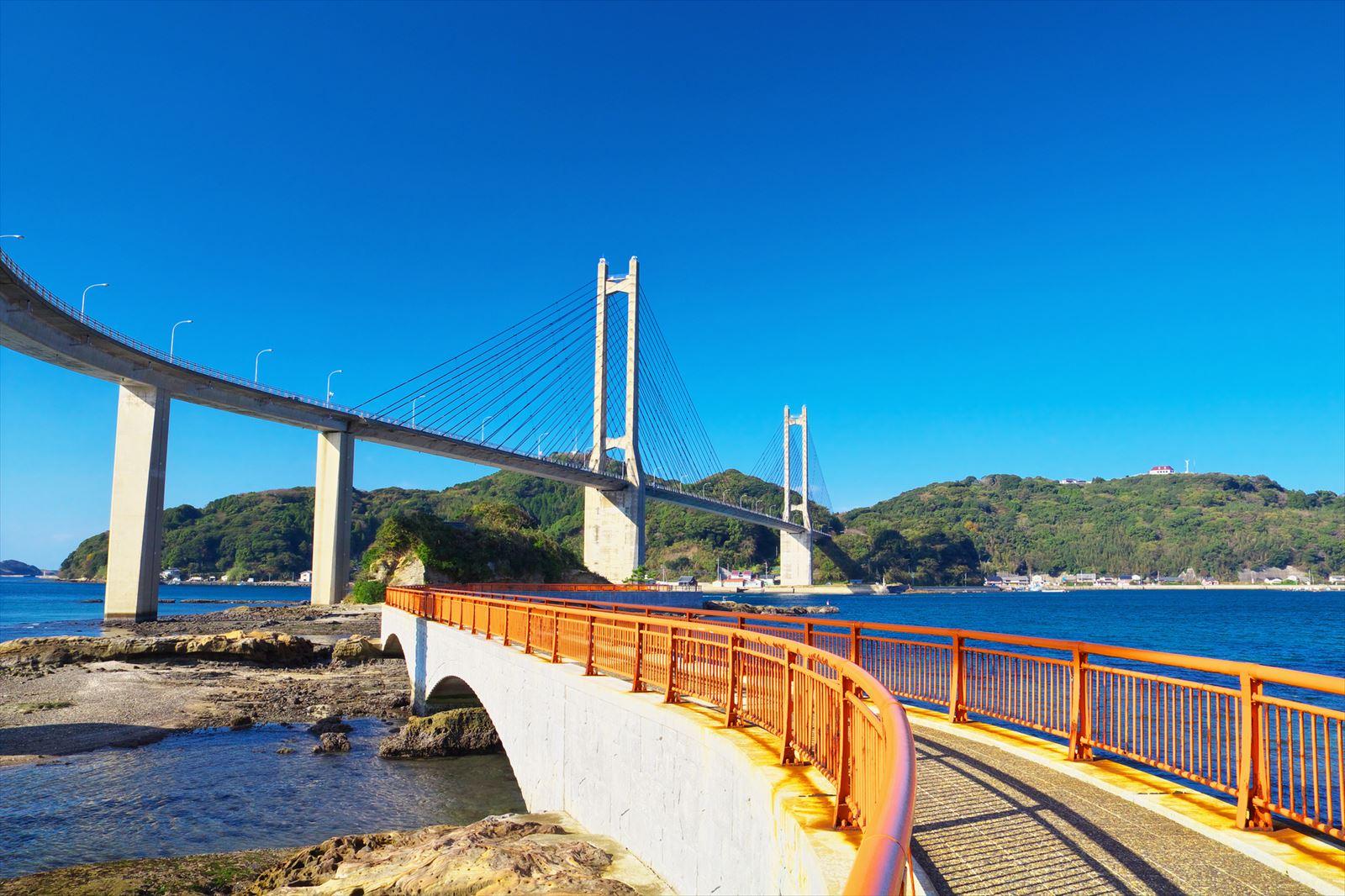 6D5N.Saga City.Economy.with Half Day DAISUKI.Saga City Tour (From Nagasaki (NGS) Airport) *Alpha Magic 20*