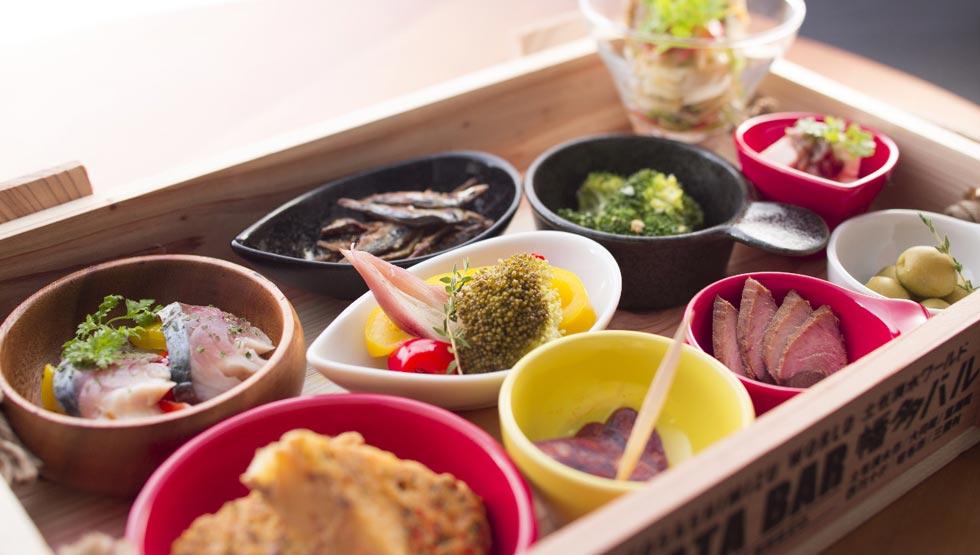 7D6N.Kobe City.Standard.Free & Easy. (From Kansai (KIX) Airport)* Alpha Magic 20*