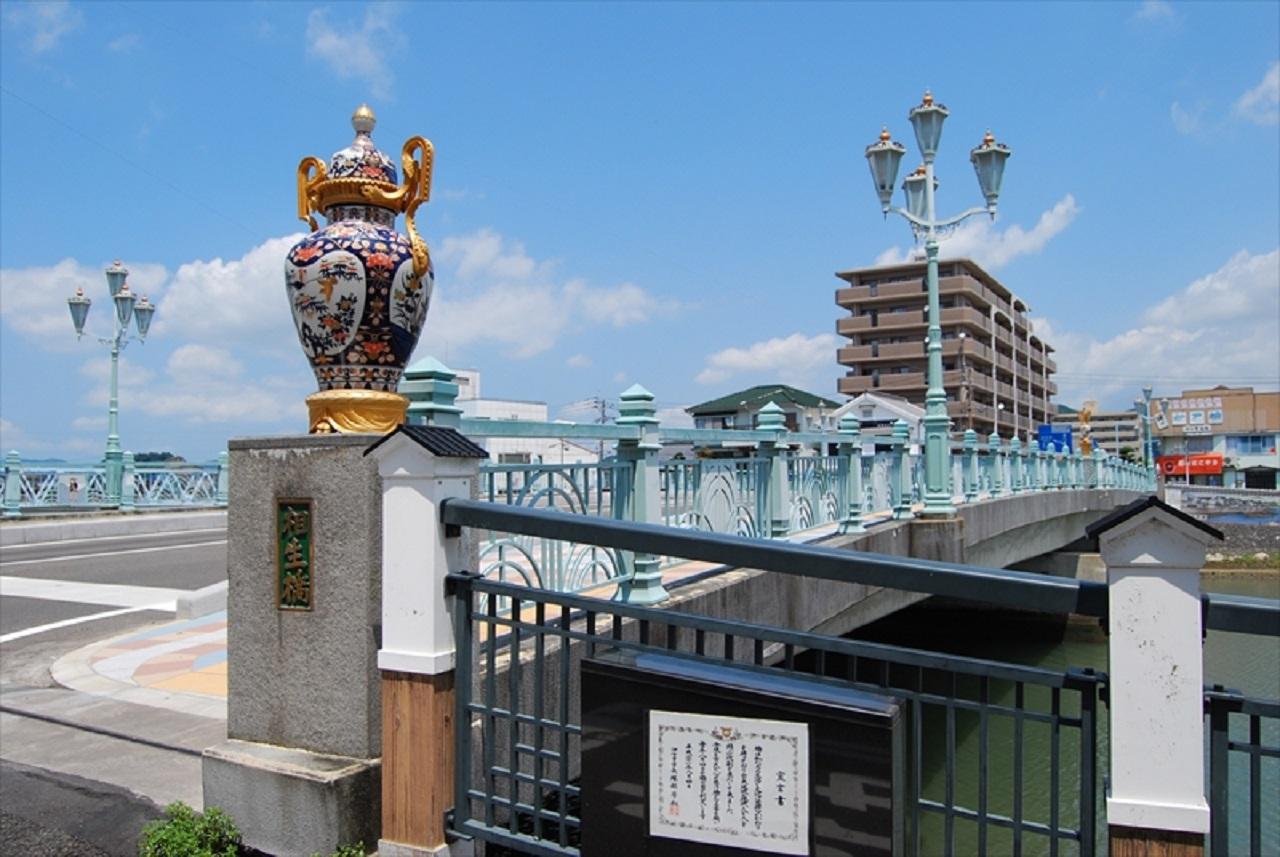 8D7N.Saga City.Budget. with Half Day DAISUKI.Saga City Tour (From Fukuoka (FUK) Airport) *Alpha Magic 20*