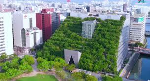 7D6N. Fukuoka.Tourist.+ Open Top Bus Tour.Fukuoka Tour **ALPHA MAGIC 20**