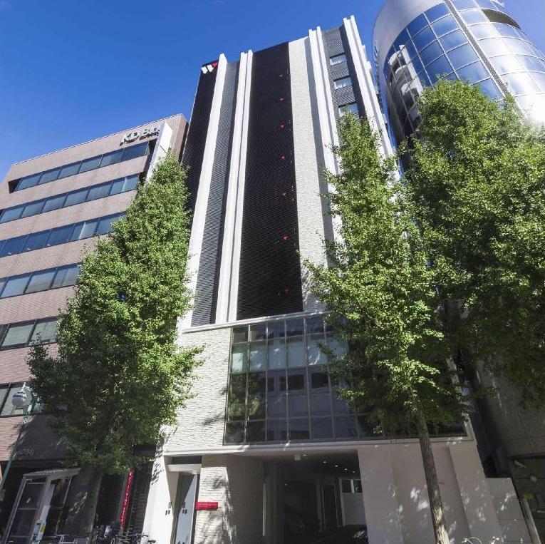 4D3N.Fukuoka. Hotel Wing International Hakata Shinkansenguchi. + half day DAISUKI.Fukuoka Tour **ALPHA MAGIC 20