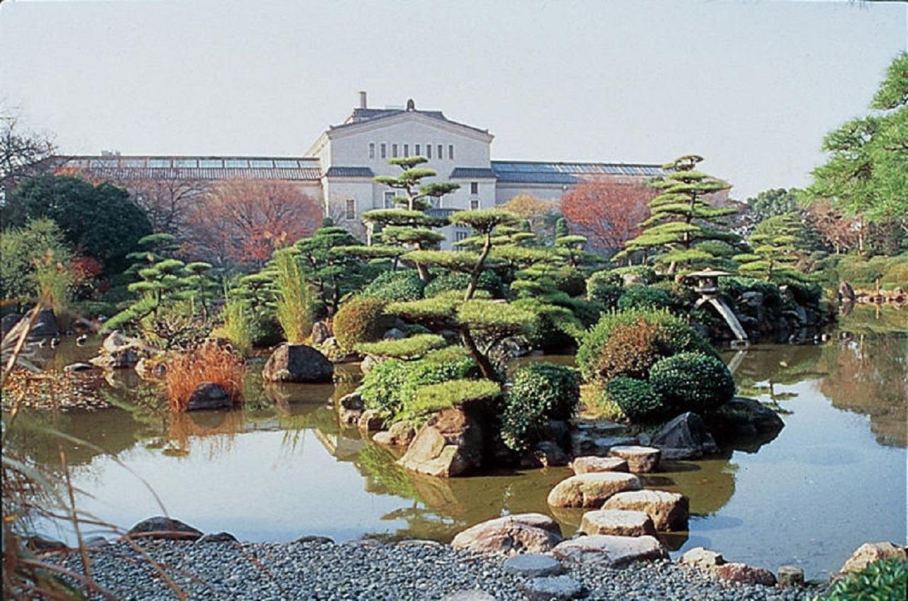 8D7N. Osaka.Standard.Free & Easy.Osaka Tour **ALPHA MAGIC 20**