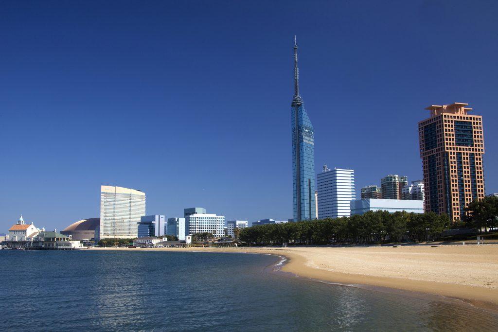 5D4N. Fukuoka.Economy.+ Open Top Bus Tour.Fukuoka Tour **ALPHA MAGIC 20**