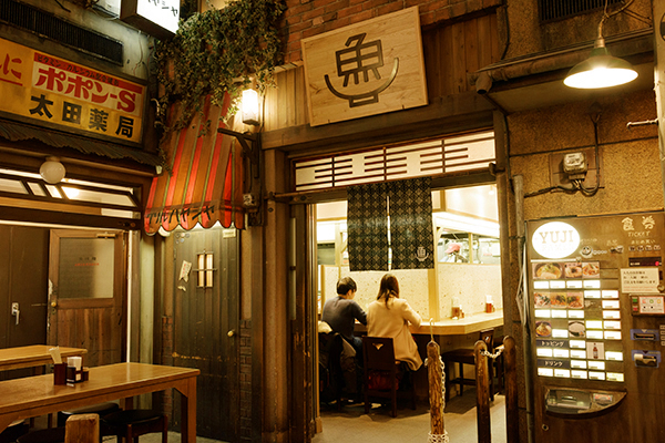 8D7N.Yokohama City.Economy.Free & Easy. (From Narita (NRT) Airport)* Alpha Magic 20*