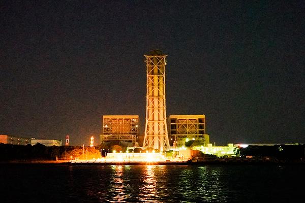 7D6N.Yokohama City.Standard.with Half Day DAISUKI.Yokohama City Tour (From Narita (NRT) Airport) *Alpha Magic 20*