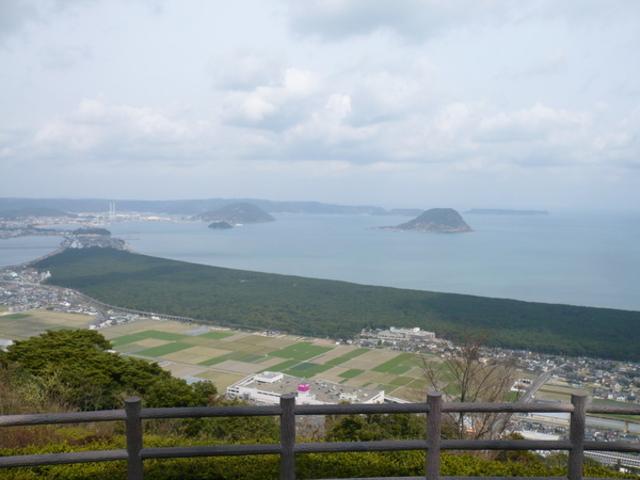 5D4N.Saga City.Tourist.with Half Day DAISUKI.Saga City Tour (From Nagasaki (NGS) Airport) *Alpha Magic 20*