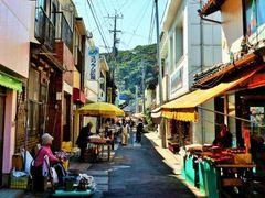 6D5N.Saga City.Tourist.with Half Day DAISUKI.Saga City Tour (From Nagasaki (NGS) Airport) *Alpha Magic 20*