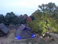 8D7N.Saga City.Tourist.with Half Day DAISUKI.Saga City Tour (From Nagasaki (NGS) Airport) *Alpha Magic 20*