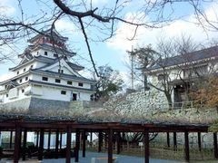 6D5N.Saga City.Tourist.with Half Day DAISUKI.Saga City Tour (From Kyushu Saga (HSG) Airport) *Alpha Magic 20*